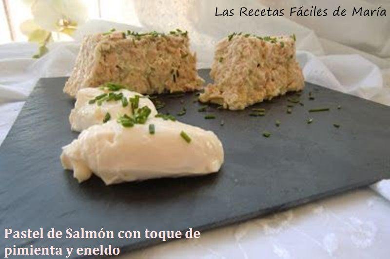 https://lasrecetasfacilesdemaria.com/2013/05/pastel-de-salm…ienta-y-eneldo.html/