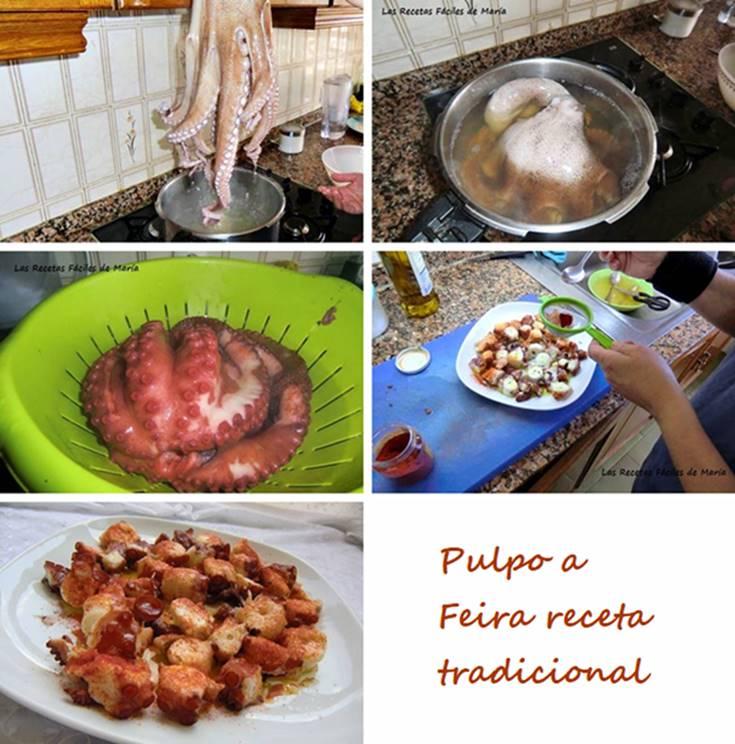 https://www.lasrecetasfacilesdemaria.com/2013/05/pulpo-a-feira.html/