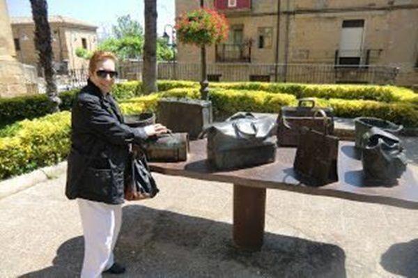 una-visita-a-laguardia-alava-6