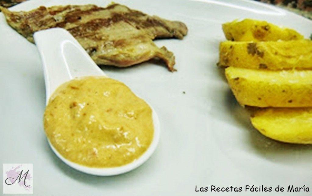 Presa Ibérica con Salsa de Tomates secos y Romero sin Gluten