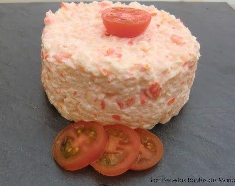 receta ensalada de chaka