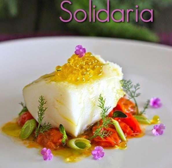 recetas-sencillas-para-gente-solidaria