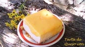 tarta-de-queso-para-llevar-con-crema-de-naranja-01122
