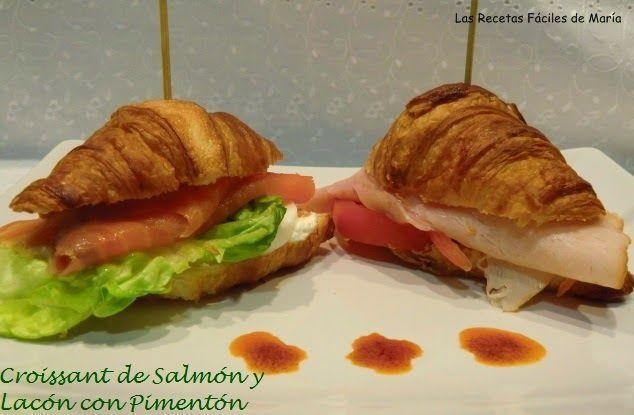 croissant-de-salmon-con-queso-y-lacon-con-pimenton-012