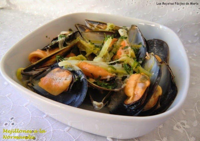 https://www.lasrecetasfacilesdemaria.com/2014/12/mejillones-a-la-normanda.html/
