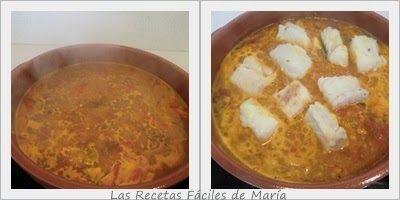 www.lasrecetasfacilesdemaria.com/2015/03/arroz-con-bacalao-fresco.html