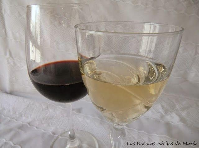 """Maridaje de Vinos y Platos """"Crónicas de las Redes"""""""