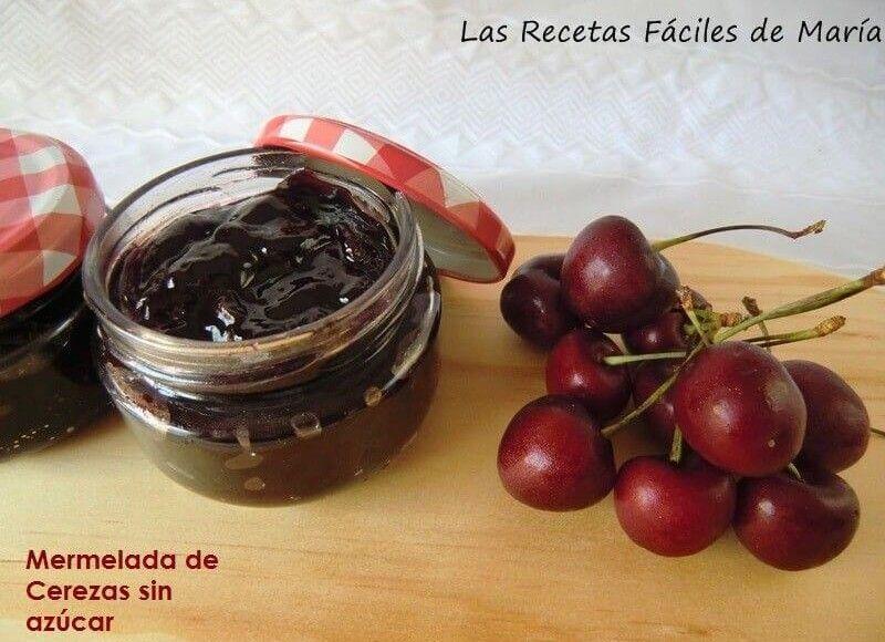 https://www.lasrecetasfacilesdemaria.com/2015/06/mermelada-de-cerezas-sin-azucar.html/