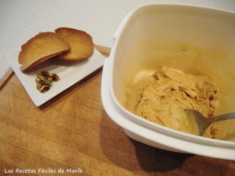 Helado-de-dulce-de-leche-paso-2