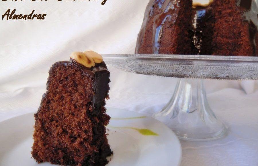 3 Claves para hacer el Bundt Cake de Chocolate perfecto