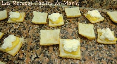 Miguelitos-de-Queso-y-Naranja-paso-4