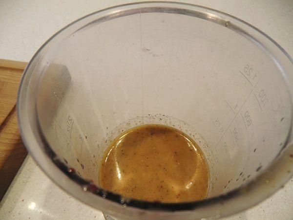 costillas al horno con cerveza y pimenton- salsa 2