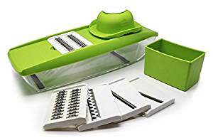 mandolina-de-cocina-ideal-para-cortar-verduras-y-frutas-rapido-y-facil