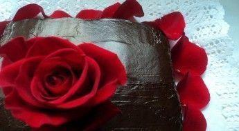 tarta terciopelo rojo receta de tarta