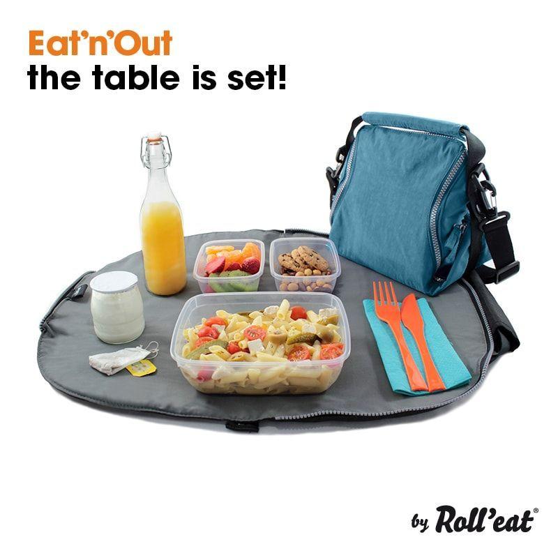 eatnout-rolleat-