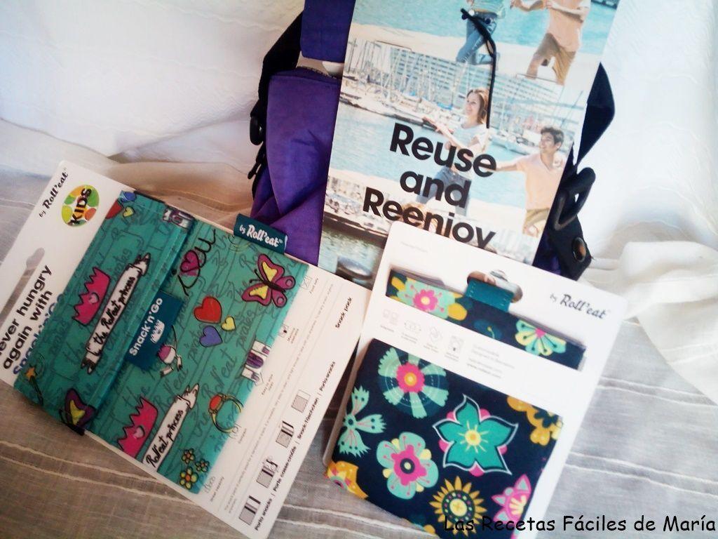 productos Roll'ast Ideas de Luna Llena Verano