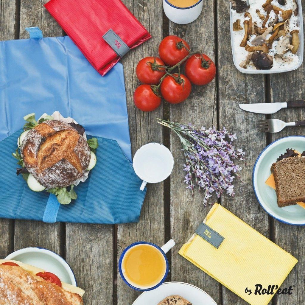 sandwich-wrapper-rolleat-lifestyle-D- para Ideas de Luna Llena Verano