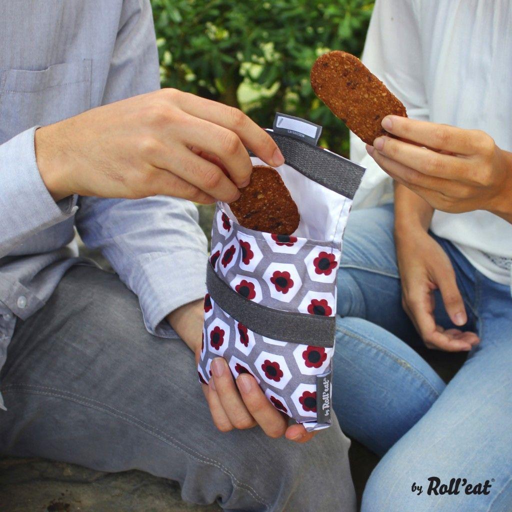 snack-bag-snackngo-rolleat-lifestyle-A-para Ideas de Luna Llena Verano