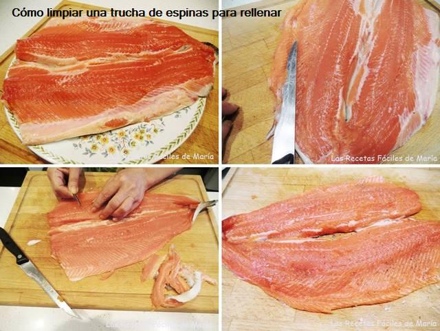 Trucha-rellena-de-Langostinos-y-Jamón (4)