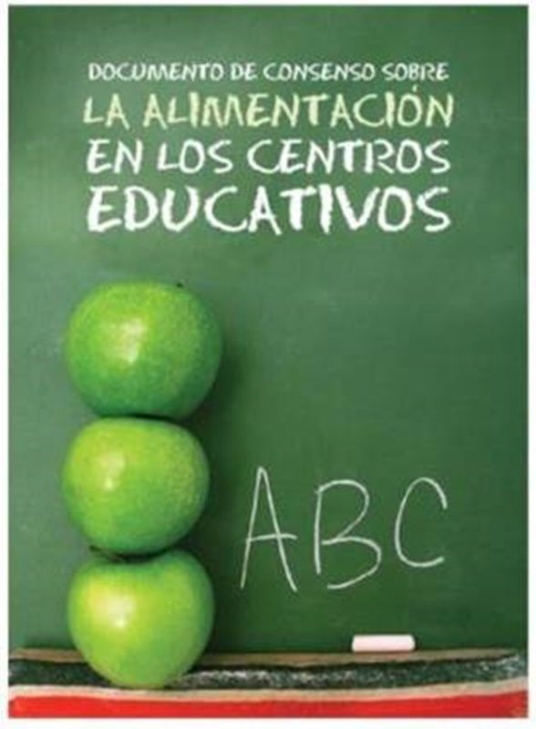 imagen_documeto_alimentacion_centros_educativos2