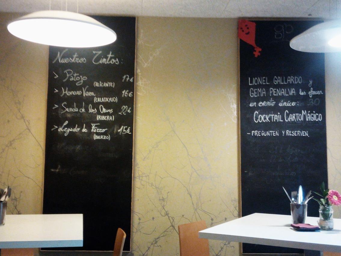gastro-bar-gema-penalva-restaurante-en-alicantelas-recetas-faciles-de-maria-1