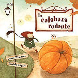 La Calabaza Rodante