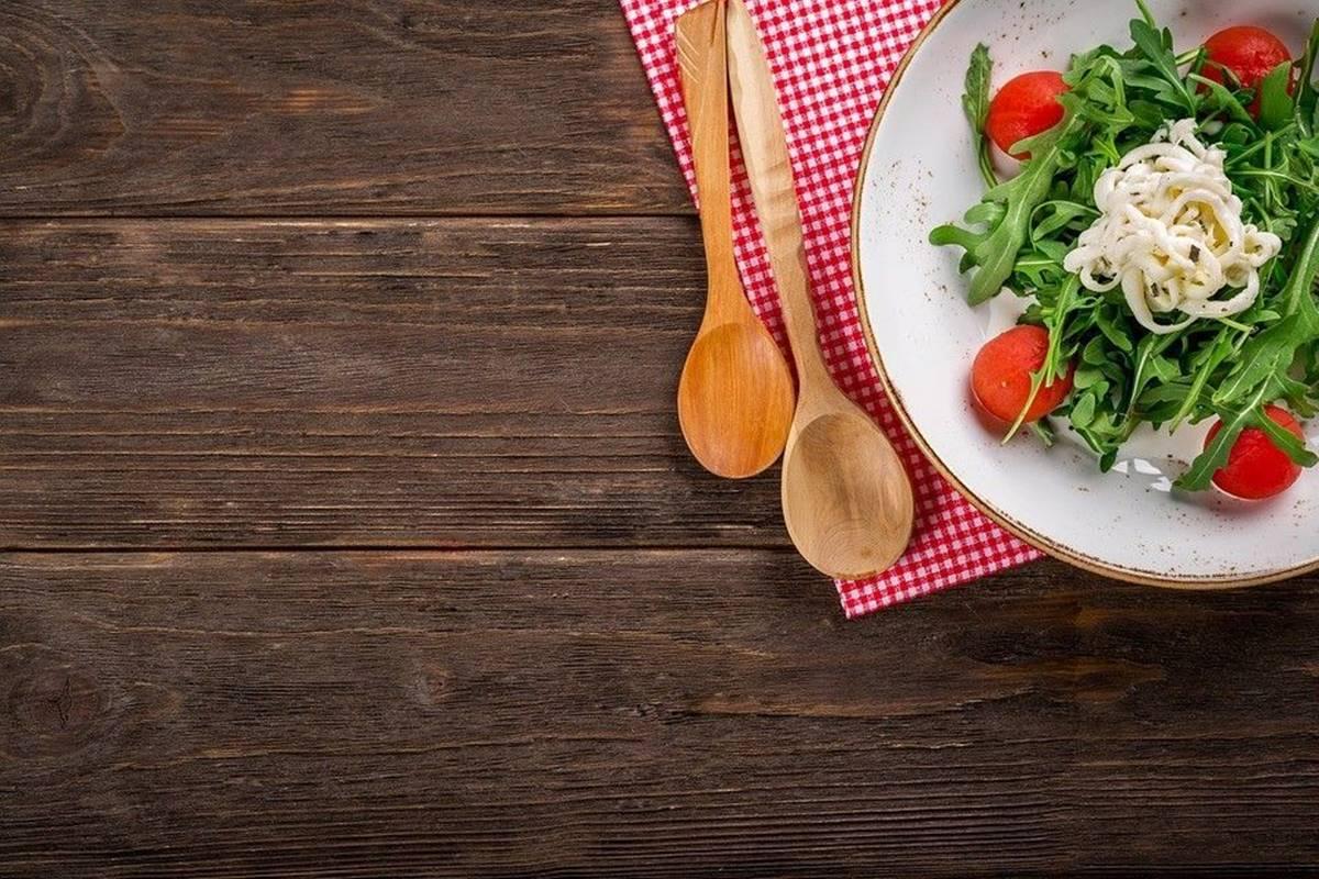 El mundo de la gastronomía es muy amplio, y abarca todo tipo de posibilidades.