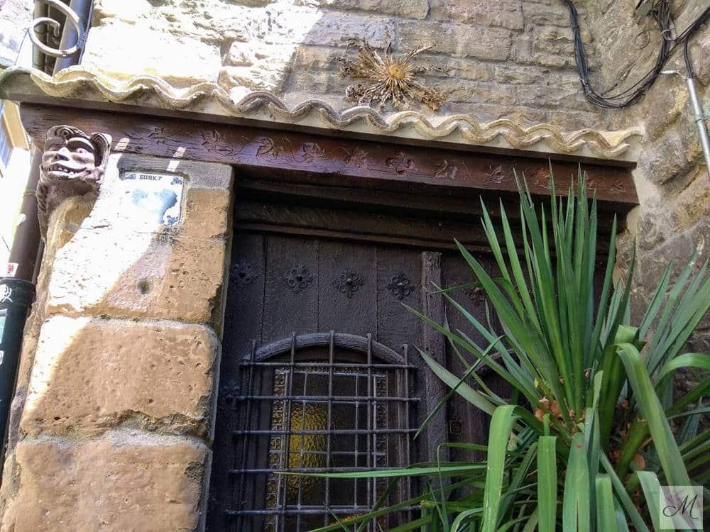 Descubre rincones en Pamplona