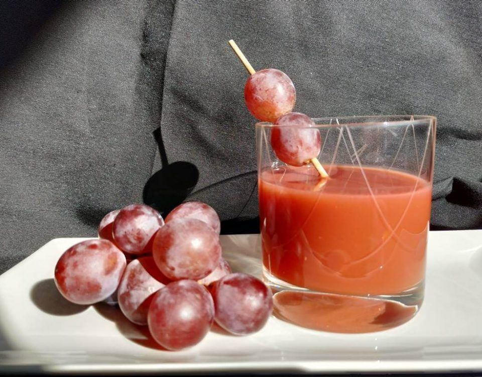https://www.lasrecetasfacilesdemaria.com/2018/10/batido-de-tomate-y-uvas-rojas.html/