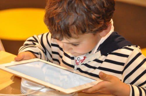 Tips para cuidar cómo tus hijos viven las redes sociales