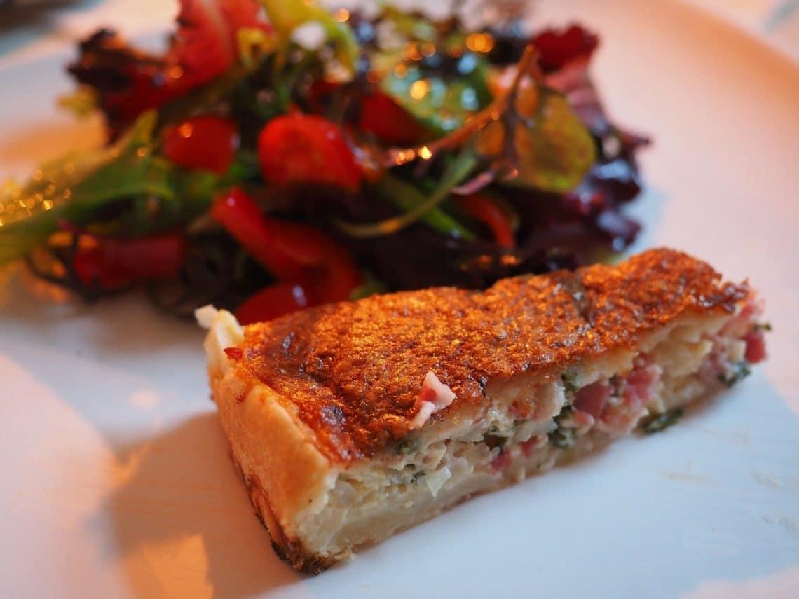 Terrinas, el plato estrella para sorprender a tus invitados