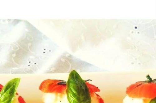 Verduras que Enamoran libro ebook